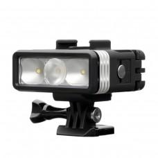 Аренда LED фонарь SP POV Light 2.0