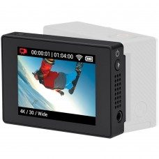 Аренда GoPro Lcd Touch BacPac
