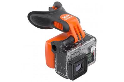 Аренда креплений GoPro