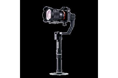 Электронные стедикамы для фотоаппаратов