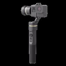 Аренда стедикама FeiyuTech G5 для экшн камер