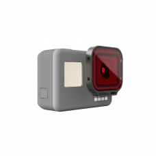 Фильтр для снорклинга PolarPro Snorkel (HERO5 Black)