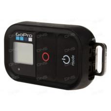 Пульт дистанционного управления Wi-Fi Smart Remote (ARMTE-001)