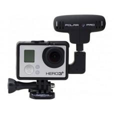 Набор микрофонов PolarPro Promic Kit (PMIC-234)