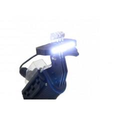 Polar pro Powergrip led (PWR-GRP-LED)