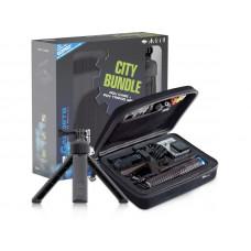 Набор SP City Bundle (кейс + трипод) 53092