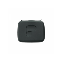 Кейс универсальный для камер и аксессуаров PolarPro Denali (Denali)