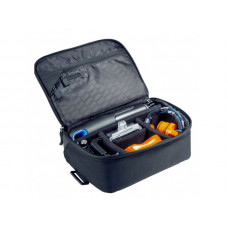 Кейс средний мягкий SP Soft Case черный