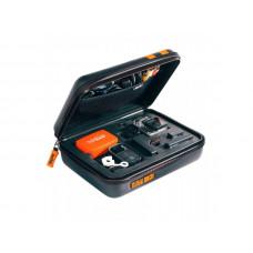 Кейс водостойкий SP POV Waterproof Case 3.0 black