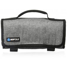 Кейс GoPole TREKCASE для GoPro (GPTC-23)