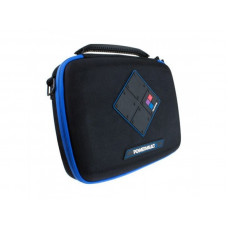 Polar Pro POWERVAULT - GOPRO BATTERY INTEGRATED TRAVEL CASE