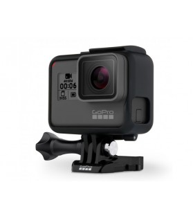 Аренда GoPro HERO 6 Black расширенный набор
