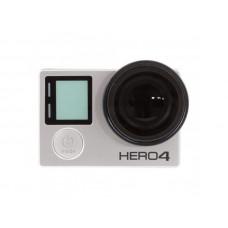 Polar Pro Polarizer Filter Frame 2.0 без бокса Hero 3/3+/4 (P1005)