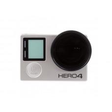 Polar Pro Neutral Density Filter Frame 2.0 без бокса Hero 3/3+/4 (P1006)