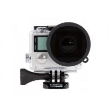 Поляризационный фильтр PolarPro Polarizer на бокс Hero 4/3+