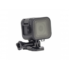 Поляризационный фильтр PolarPro Polarizer для Session