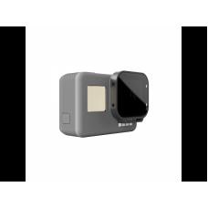 Фильтр для Hero5 Black - Polarizer Filter