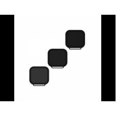 Набор фильтров для Hero5 Black - Karma Filter 3-Pack