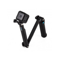 Штатив-монопод GoPro 3-Way Mount  Grip/Arm/Tripod (AFAEM-001)