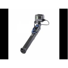 Монопод Polar Pro PowerGrip 6700mAh H20 для GoPro (PWR-H20)