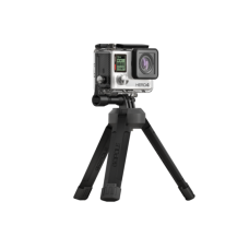 Монопод GoPole Base Compact Tripod for GoPro (GRBAS-15)