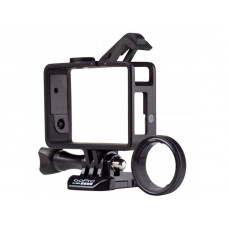 Крепление-рамка Gopro The Frame New (ANDFR-302)
