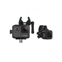 Крепление на оружие GoPro Sportsman Mount для GoPro Hero 5 Black