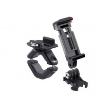 SP gadgets Phone mount bundle