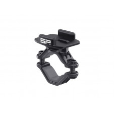 Sp Gadgets Bar Mount 53067
