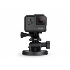 Gopro Suction Cup присоска на машину