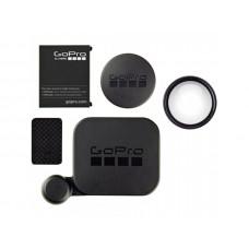Набор защитных крышек GoPro Protective Lens and Covers (ALCAK-302)