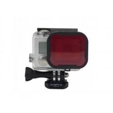 Фильтр для снорклинга PolarPro Snorkel (HERO3+ и HERO4)