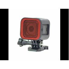 Фильтр для снорклинга PolarPro Snorkel для Session