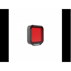 Polar Pro Red Filter для Hero 5 Black (H5B-1001-5S)