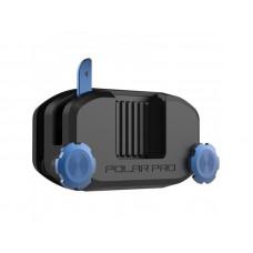 Крепление PolarPro StrapMount для GoPro
