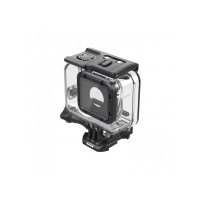 GoPro Super Suit аквабокс для Hero 5 Black/ Hero 6 Black (AADIV-001)