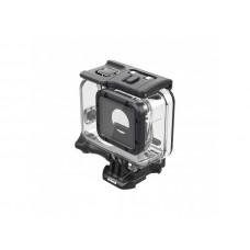 GoPro Super Suit аквабокс для Hero 5 Black/ Hero 6 Black (AADIV-001)