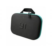 Кейс для экшн-камеры и аксессуаров Xiaomi YI Оригинал
