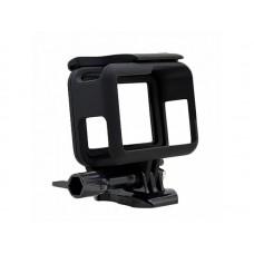 Рамка для экшн-камеры 5 Black