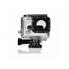 Защитный бокс для экшн-камеры с открытой стороной для FPV