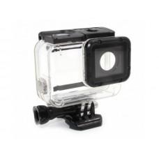 Защитный бокс для экшн-камеры 5 Black
