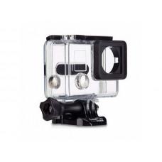 Защитный бокс для экшн-камеры 3/3+/4silver/4black AM140