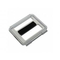 Задняя крышка для записи звука на экшн-камеру