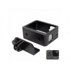Алюминиевая рамка для экшн-камеры 5