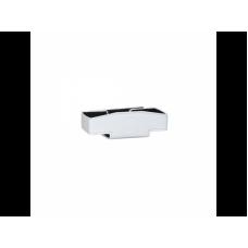 Солнцезащитный козырек для телефона на пульт PolarPro DJI Mavic - SunShade (MVC-SUNSHD)