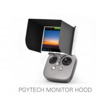 """Солнцезащитный козырек для планшета 9,7"""", PGYTECH (PGY-RCS-014)"""