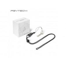 Ремешок на шею для DJI Mavic Pro / Spark, PGYTECH (PGY-MRC-012)
