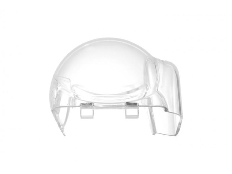 Посмотреть защита подвеса белая mavic дропшиппинг очки виртуальной реальности в братск