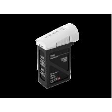 Аккумулятор Inspire 1 - TB48 Intelligent Flight Battery (5700mAh)