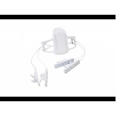 PolarPro светодиодная подсветка на Phantom 3 (P3-Lights)